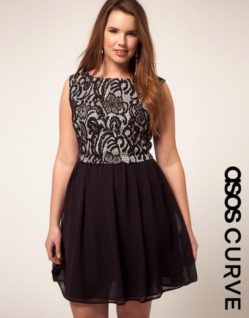 vestido-preto