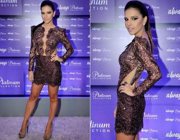 vestidos-patricia-bonaldi-famosas42012-1