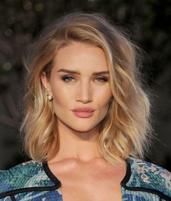 corte-de-cabelo-feminino