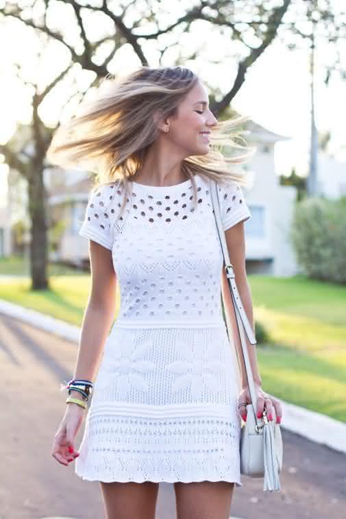 14-vestido-crochet-e1384825294684