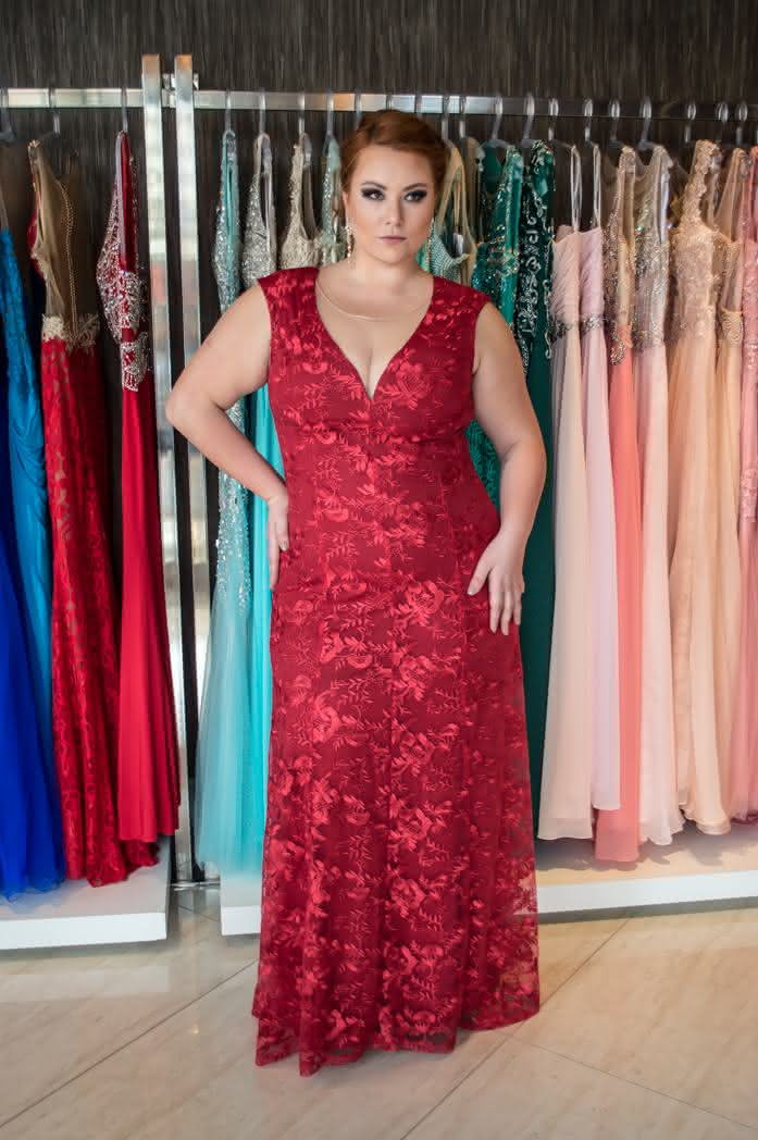 vestido-vermelho-renda