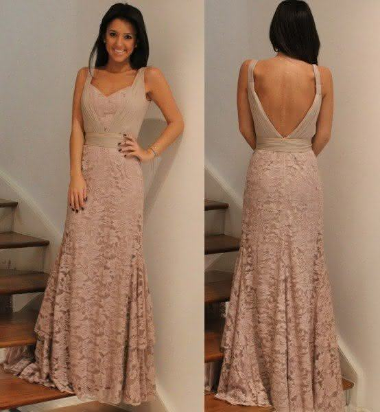 20141114-vestido-de-festa-com-renda-nas-costas-6