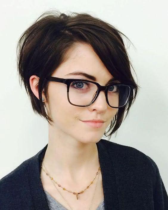 cabelo-curto-corte