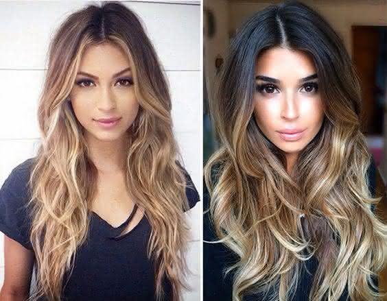 cabelo-longo-natural