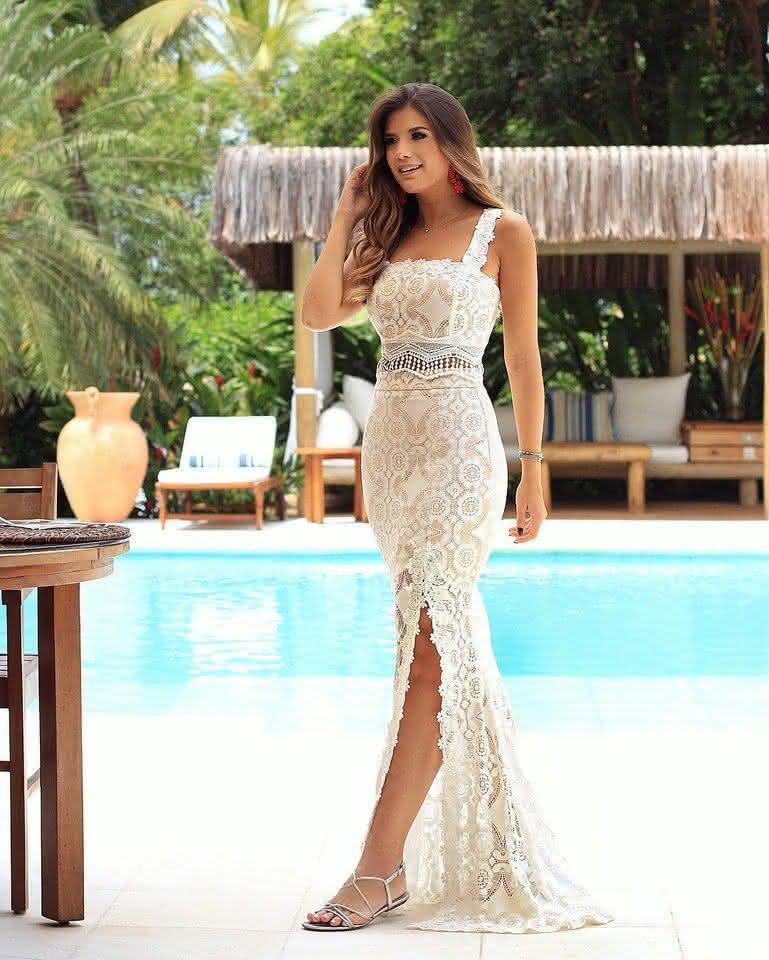 vestido-longo-renda