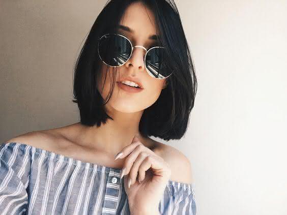 cabelo-curto-reto