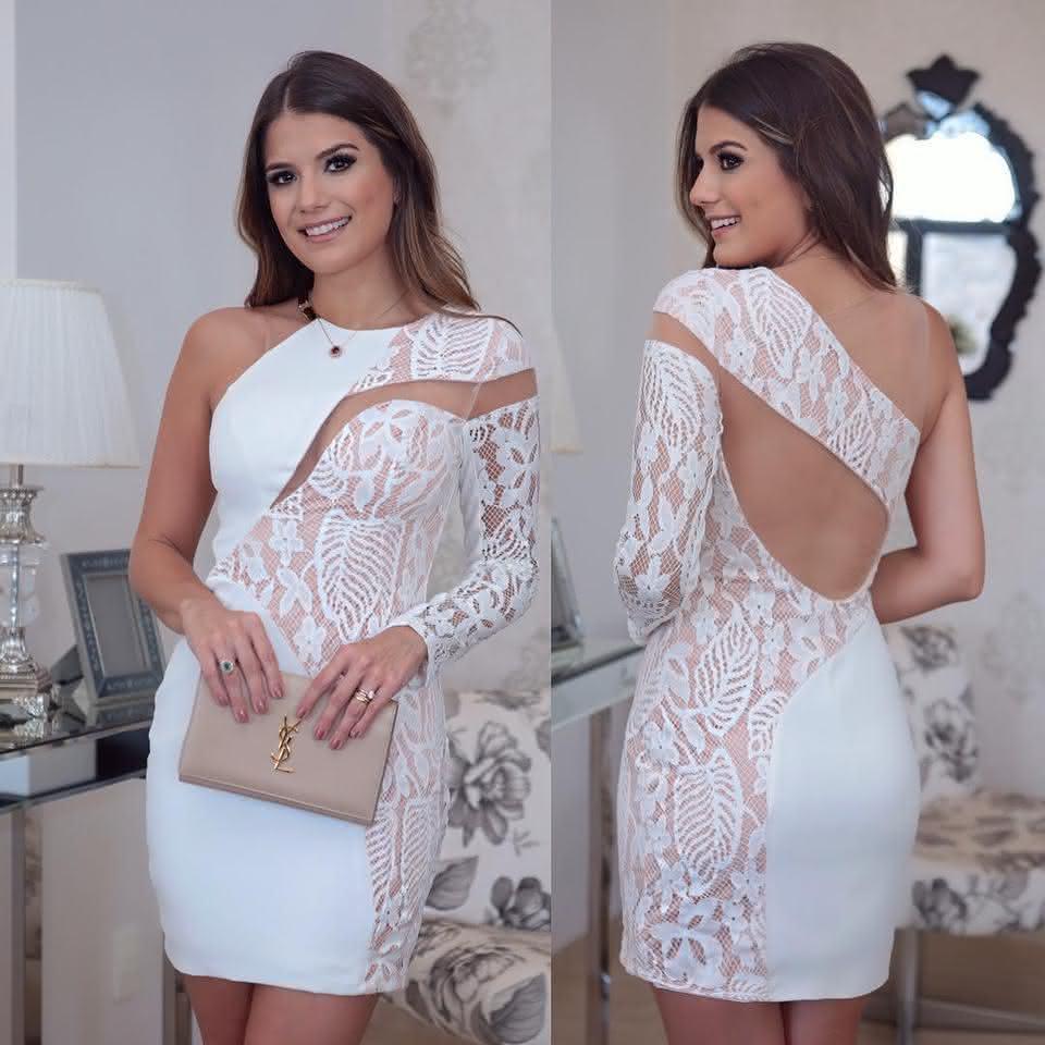 vestidos-branco-renda