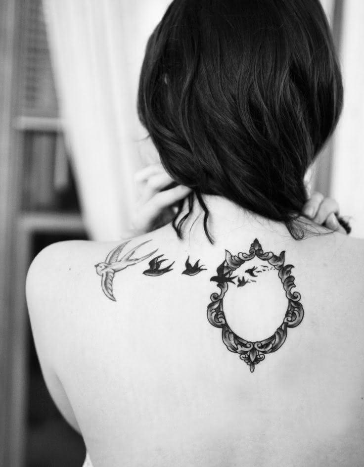 back-tattoos-for-women02