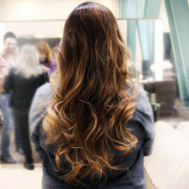 cabelo-novo-12