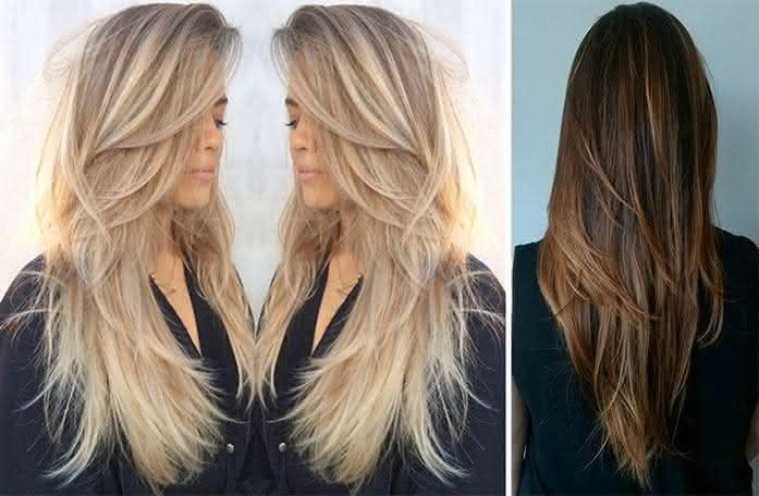 cabelos-longos-cortes
