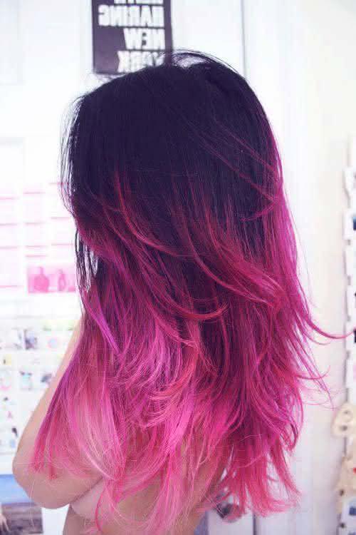 colorido-perfeito
