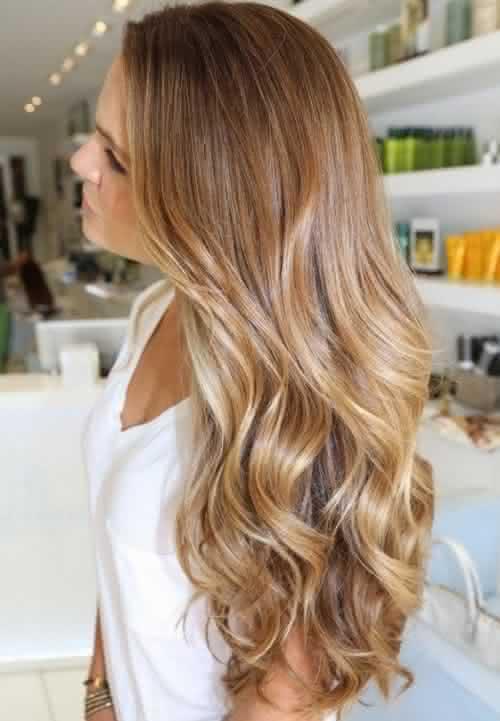 cortes-para-cabelos-longos-2017-fotos