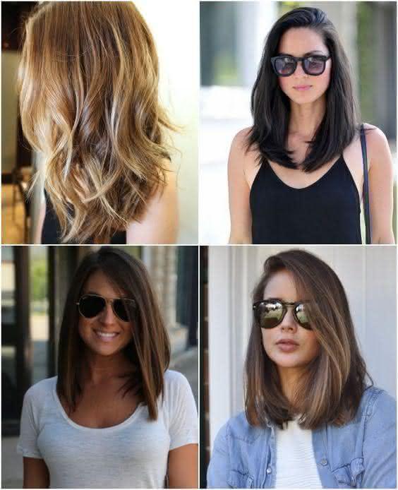 corte-de-cabelo-fotos