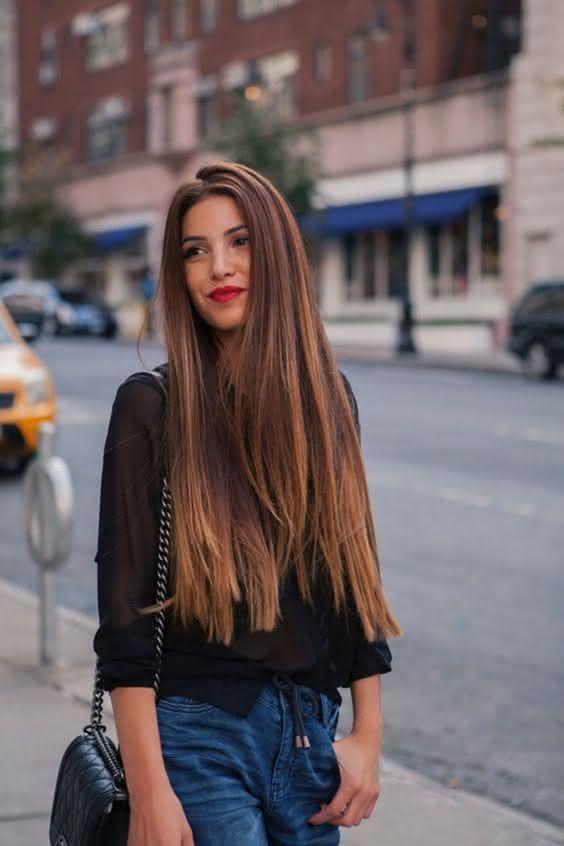 cabelo-longo-2018