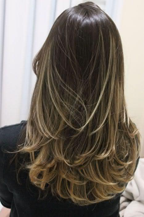 cabelo-medio