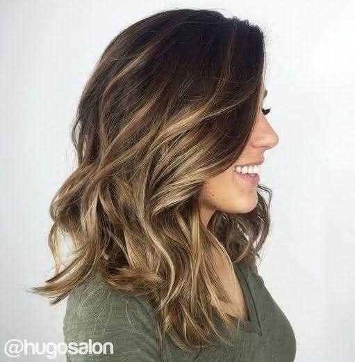 corte-cabelo-médio