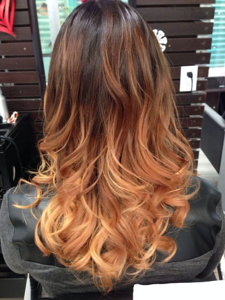 morena-mechas-californianas