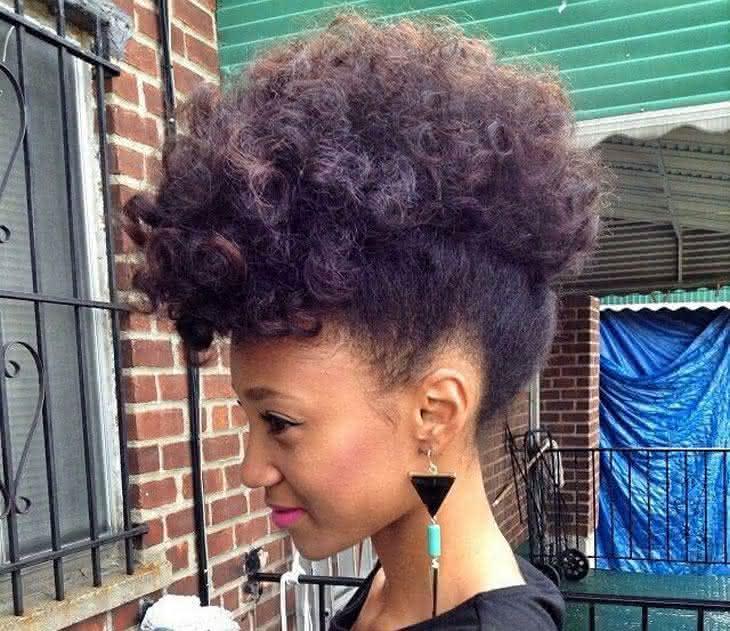 penteado-cabelo-curto-13
