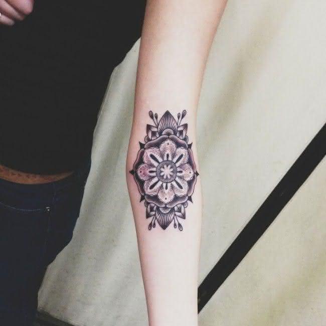 tatuagem-feminina-023