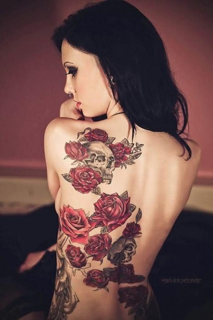 tatuagem-feminina-2014-costas-costela-03-682x1024