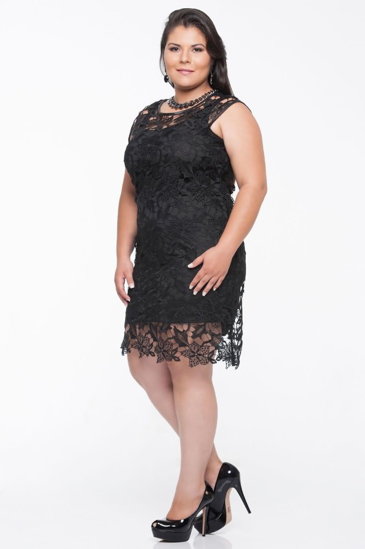 vestido-de-festa-curto-23