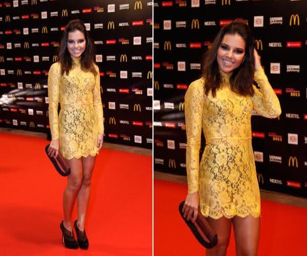 vestido-de-festa-renda-amarelo