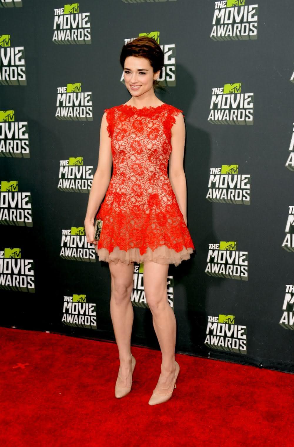 vestido-de-madrinha-curto-vermelho-3