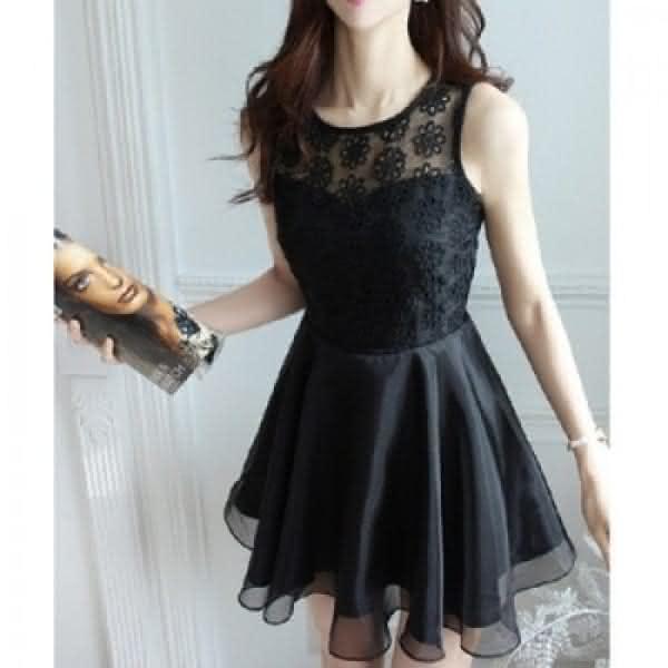 vestido-de-renda-curto-rodado-2-600x600