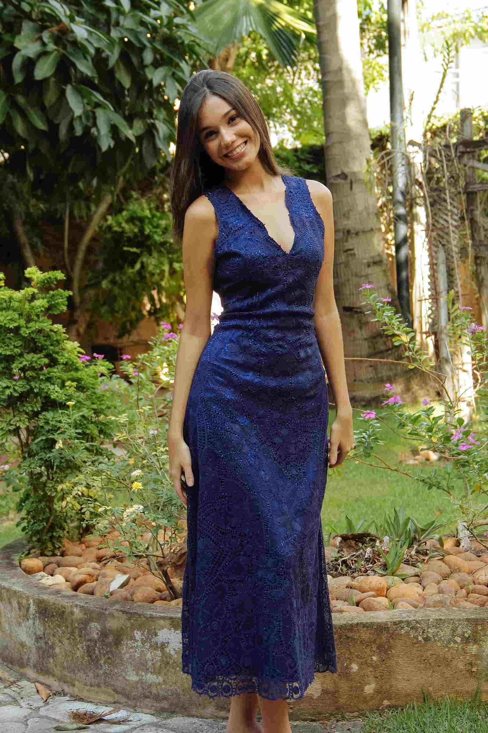 1cccc45d51 vestido-longo-artesanato-renda-renascença-azul-02 ...