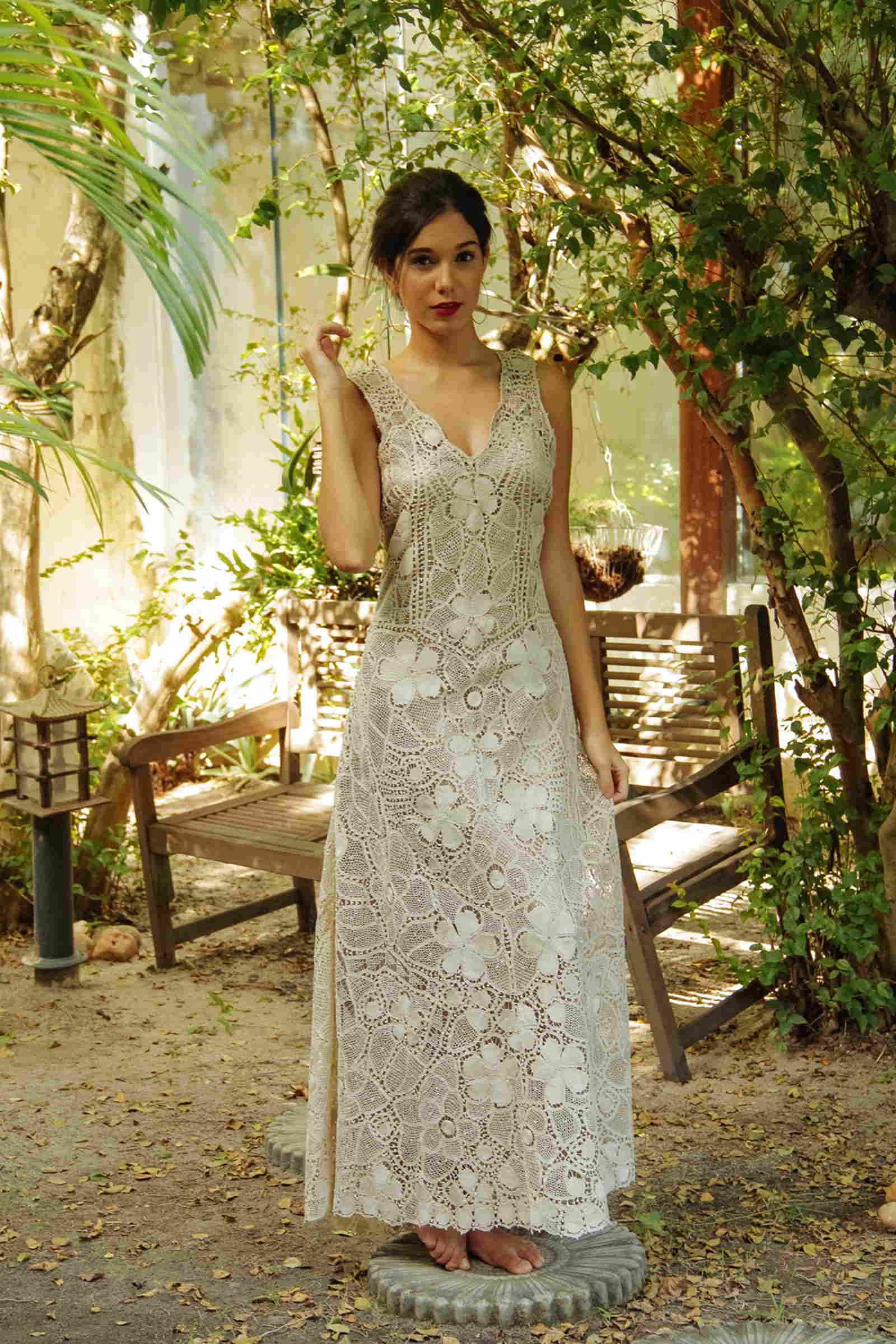 vestido-longo-artesanato-renda-renascença-branco-01