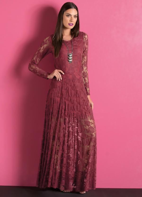 vestido-longo-de-renda-bordo_215112_600_1