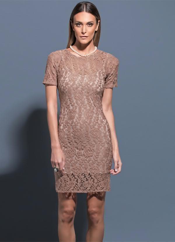 vestido-midi-em-renda-rosa-retro_186655_600_1