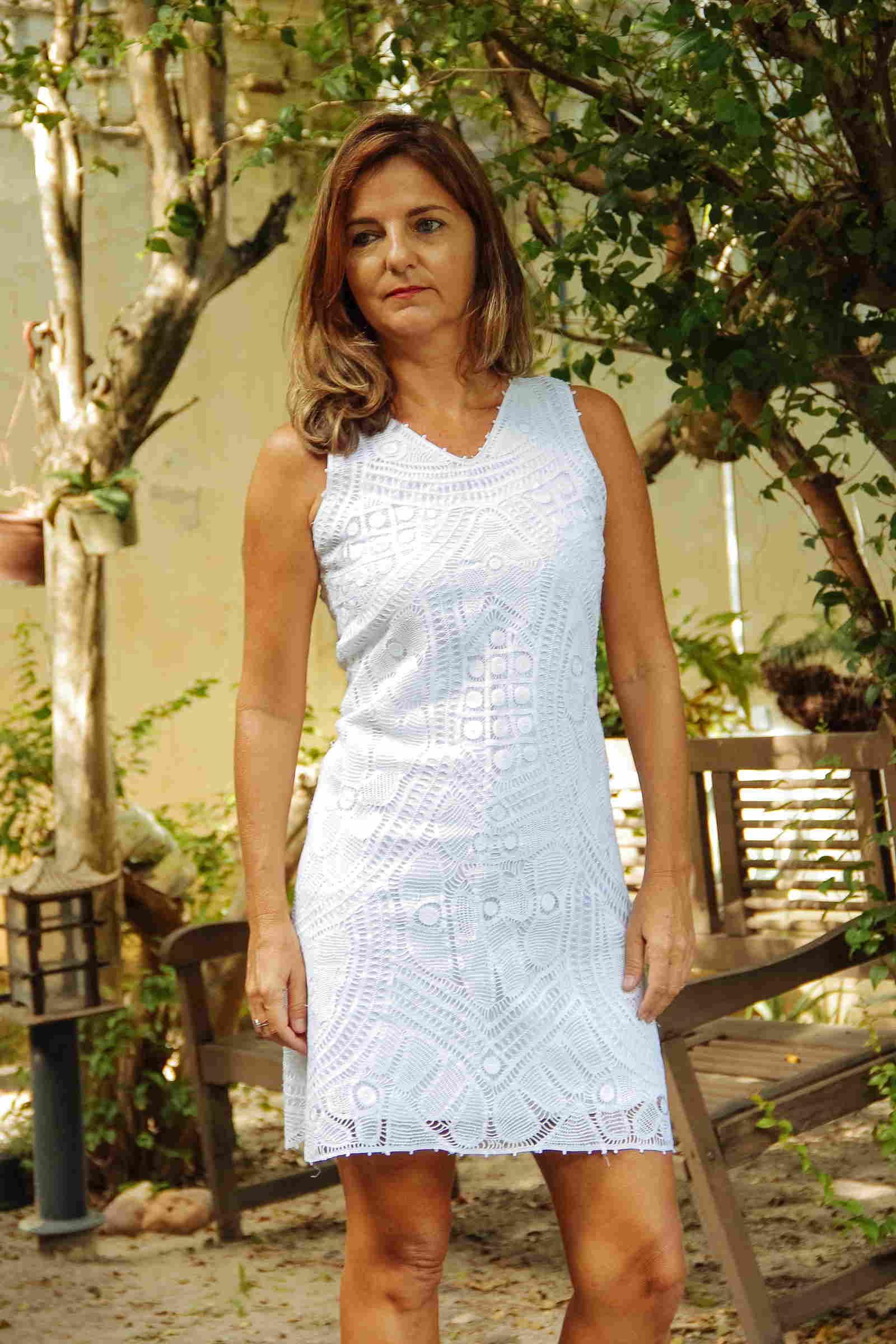 vestido-renda-renascença-curto-branco-30