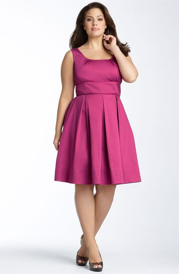 vestidos_plus_size_lindo