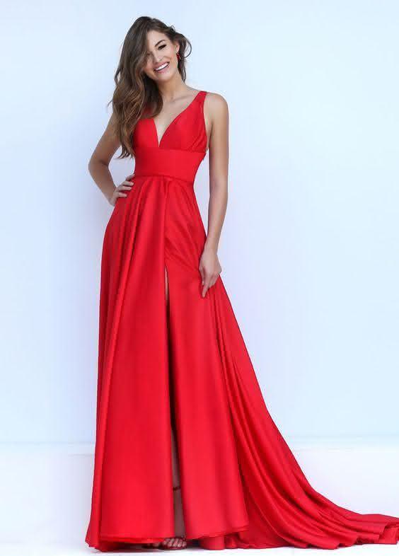 vestido-para-natal-vermelho