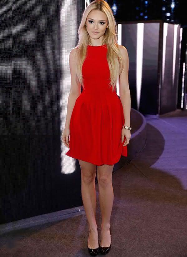 vestido-natal-curto-vermelho