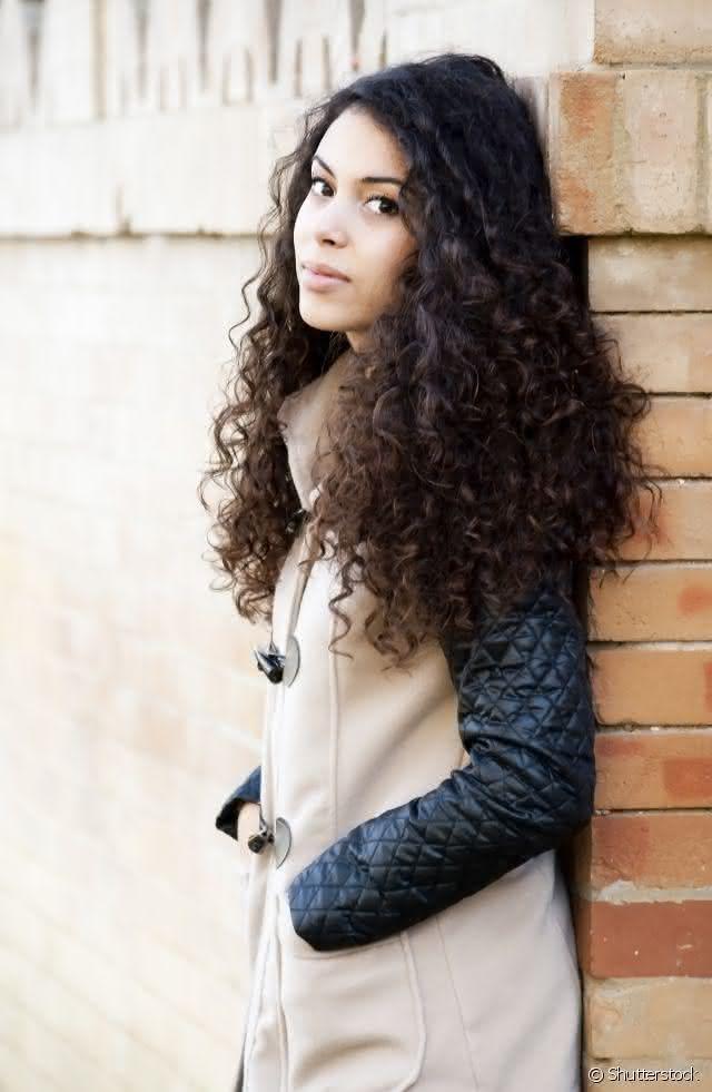 5010-o-cabelo-longo-pode-ganhar-uma-repicadin-article_image-1