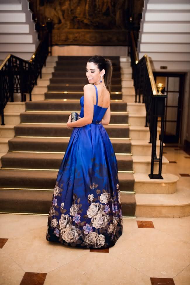 Camila_Coutinho-vestido-de-madrinha