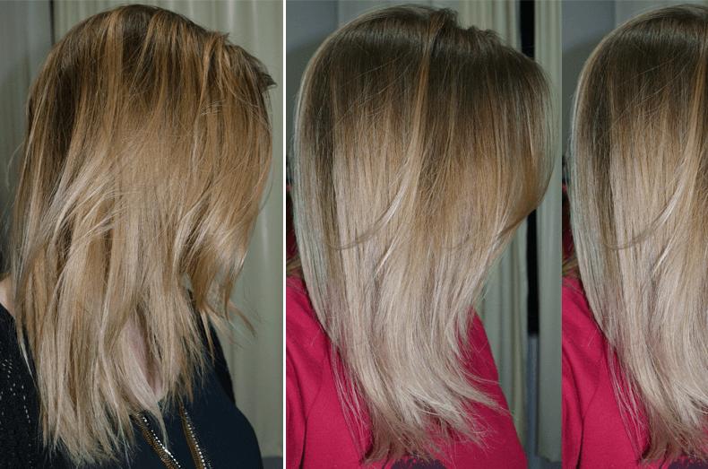 Matização-do-cabelo-loiro-com-shampoozada-1