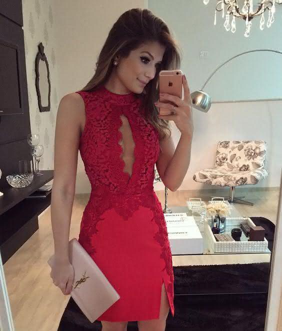 vestido-chiq-natal