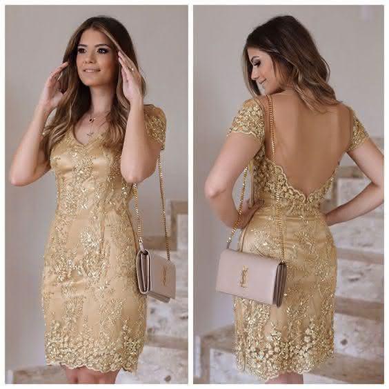 vestido-dourado-natal