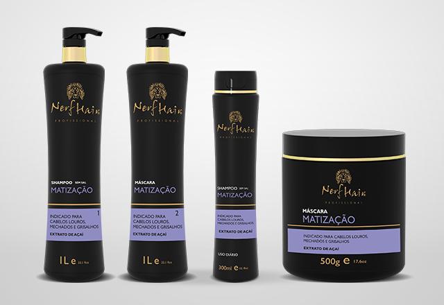 kit-completo-de-matizacao-nerf-hair-profissional2