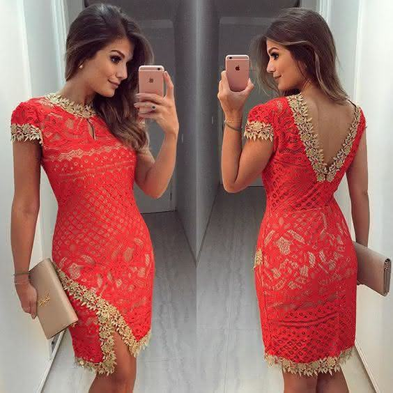 vestido-vermelho-renda-natal