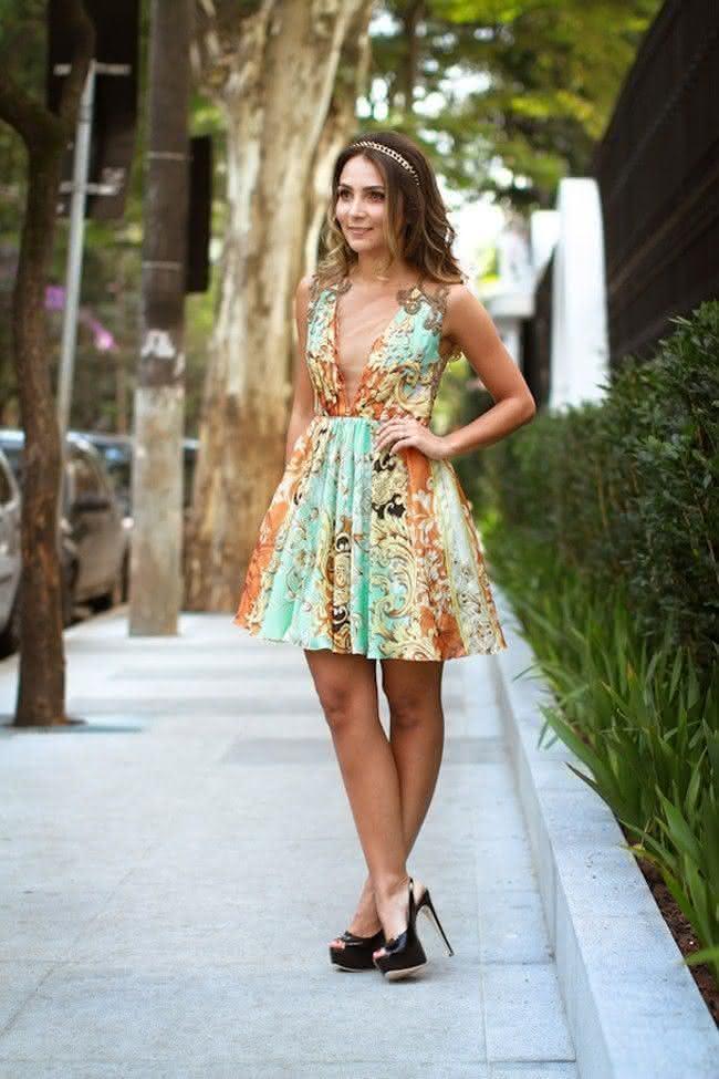 vestido-curto-festa-blog-lala-noleto-3