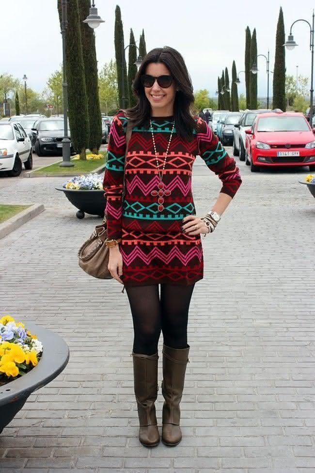 vestido-estampado-inverno-outlet22-camilo-coutinho