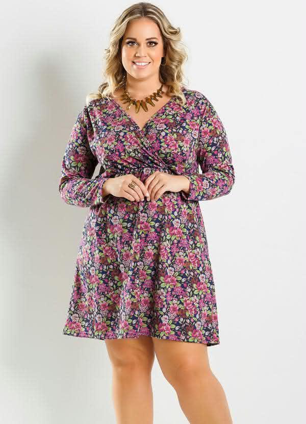 vestido-manga-longa-floral-plus-size_181878_600_1