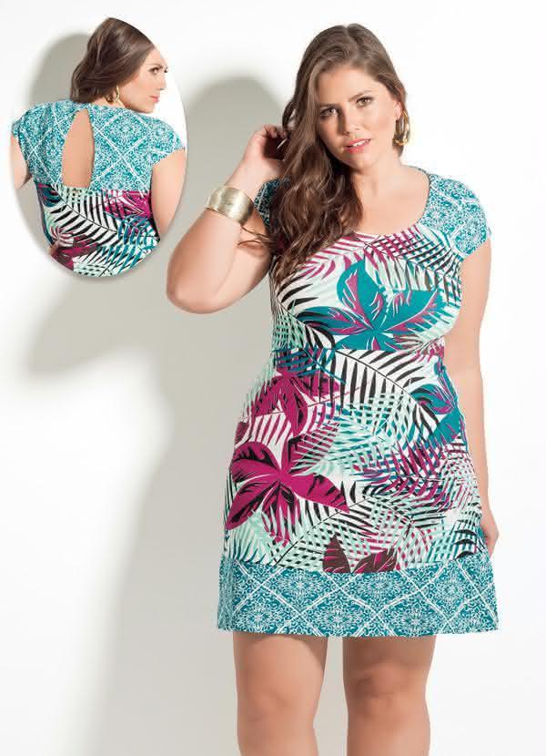 vestido-quintess-mix-de-folhagens-plus-size_222625_600_1