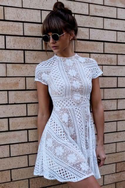 vestidos-renda-51