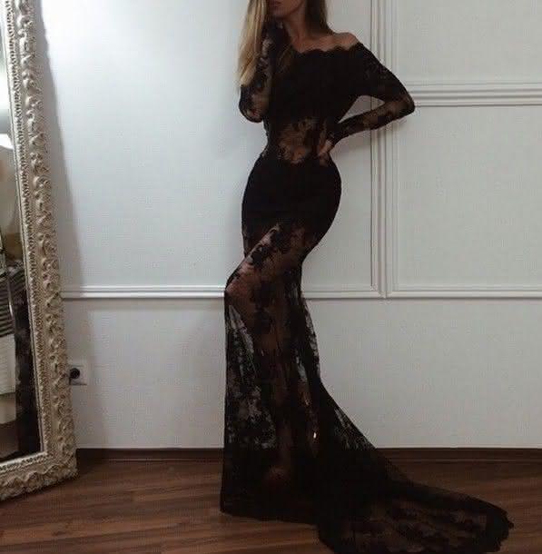 vestido-preto-festa