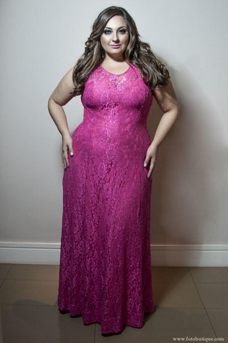 Hermosa Vestidos De Novia Granero Galería - Ideas de Vestidos de ...